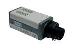 Kamera CAM-5301P