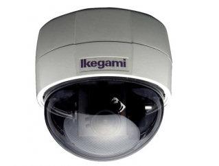 Telewizja CCTV